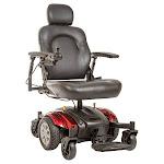 Golden Technologies Compass Sport Powerchair