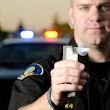 Repeat DUI Offenders—How the New Law in Tennessee Will Affect You