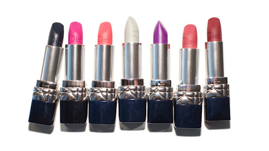 The One Lipstick Every Editor Will Be Wearing This Fall - She's In The Glow