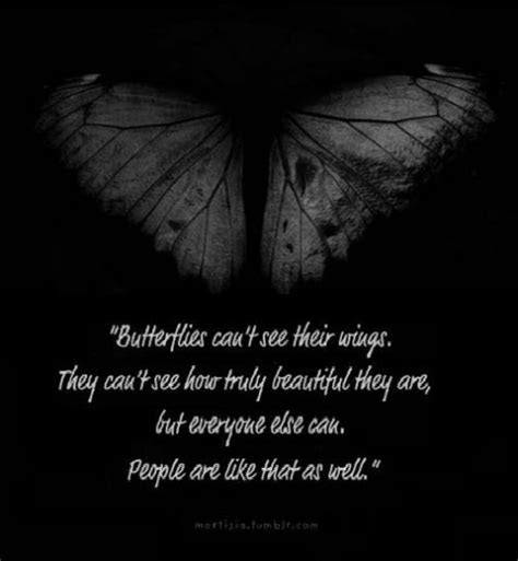 100 Best Beauty In Darkness Quotes