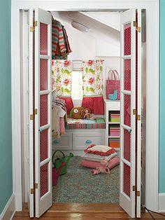 Girls Bedroom Decor Ideas on Pinterest