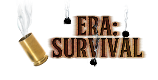 Era: Survival – Shades of Vengeance