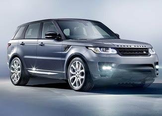 Range Rover Sport 2014 15 650x365 El nombre es Sport, nuevo Range Rover Sport…