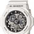 G-Shock CasioShop