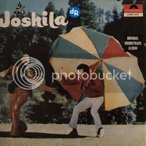 http://i347.photobucket.com/albums/p464/blogspot_images1/Joshila/joshila2.jpg