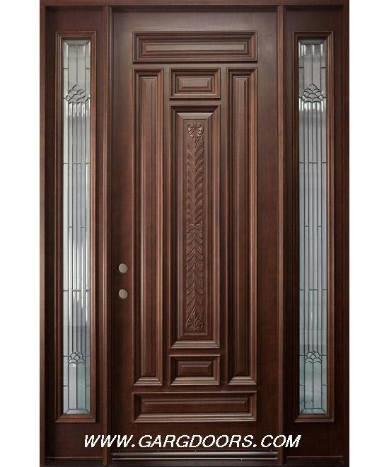 Indian House Main Door Design Design And Ideas