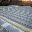 Repair Leaking Roofs with ArmorThane Coatings | Armorthane