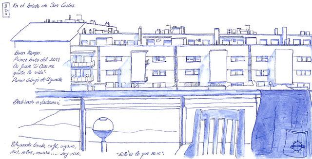 fabadiabadenas_balcon_scr