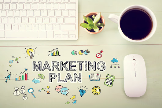 Write a Killer Law Firm Marketing Plan (With Sample Plan to Download)