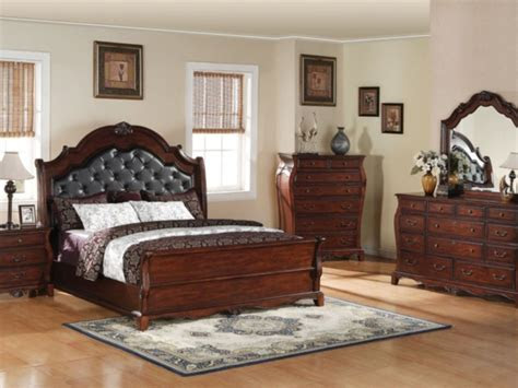 special american furniture warehouse bedroom sets