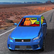 Photo Release -- Exa Launches New Simulation Product to Optimize Vehicle Passenger Comfort