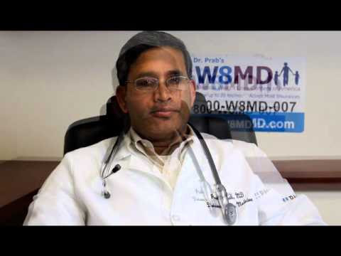 youtube video: Causes of obesity