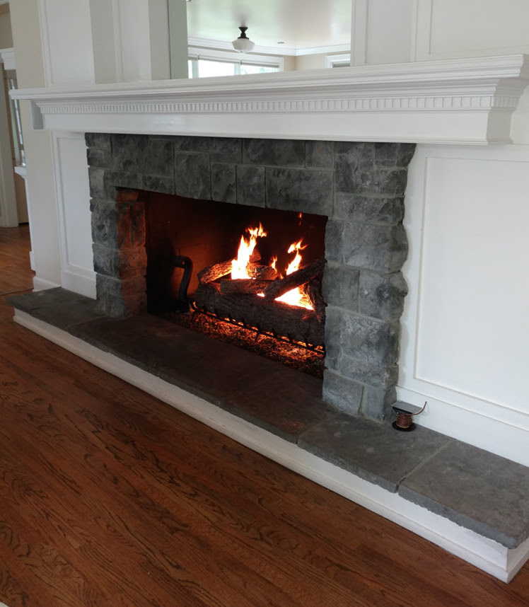 7 Step Guide To Buying A New Gas Fireplace Bc Comfort Bc