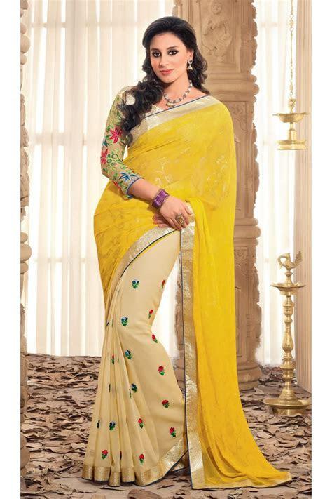 Buy Bollywood Replica Sarees, Salwar Kameez, Lehenga Choli