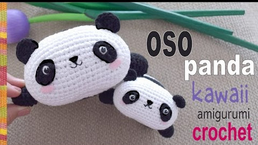 Crochet-Cris - Google+