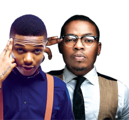 [Music Snippet] Olamide Ft. Wizkid – Tittle Not Yet Unveiled