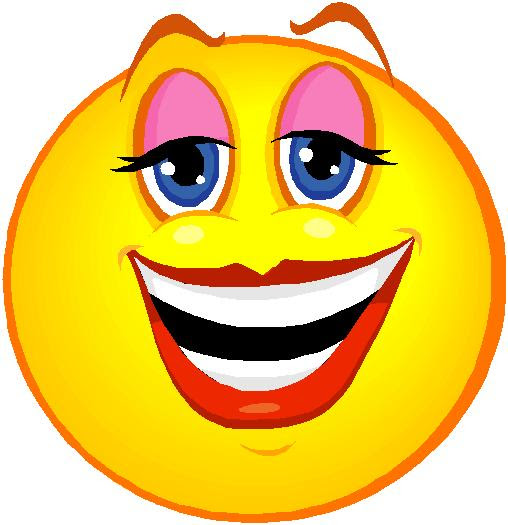 Free Cartoon Smile Download Free Clip Art Free Clip Art On Clipart