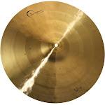 "Dream Cymbals BCRRI20 20"" Bliss Series Crash Ride Cymbal"