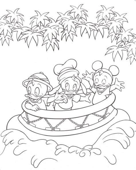 images  disney coloring pages  pinterest