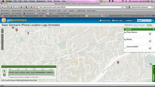 Screen shot 2011-04-24 at 8.12.15 AM
