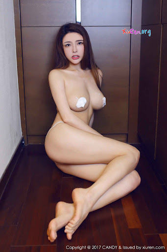 PhimVu-Blog-黑长直