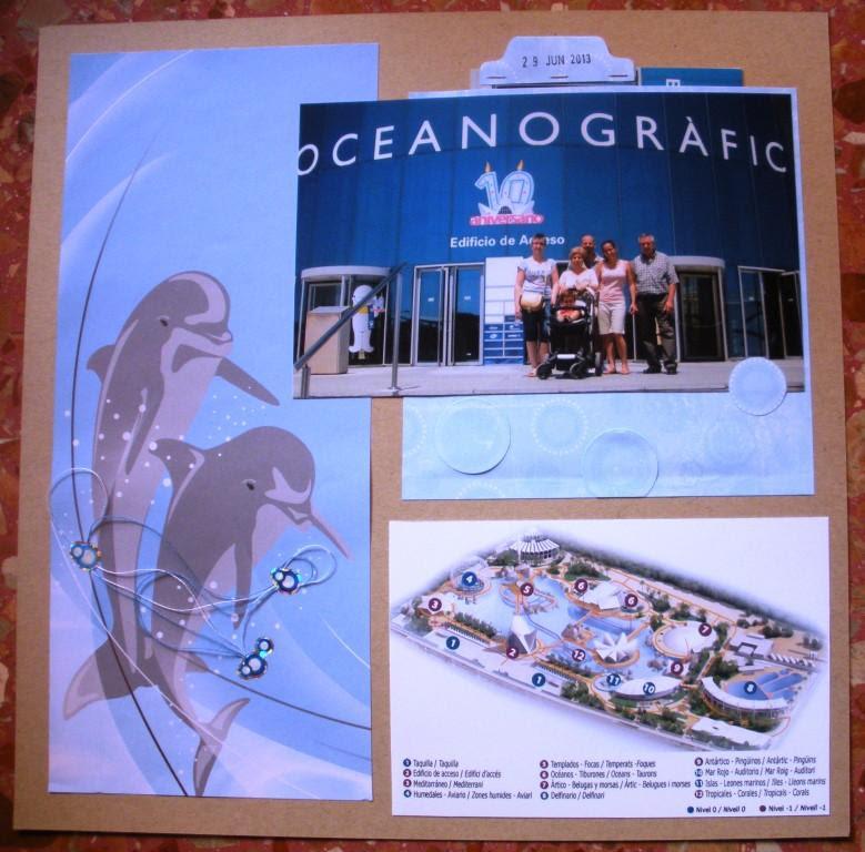 29.06.13 - Oceanogràfic - 1