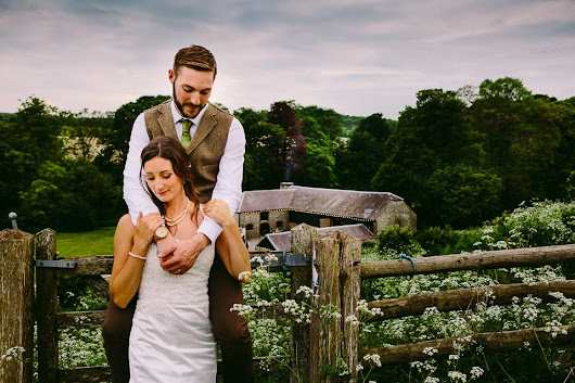 Awards and Features - Creative Wiltshire wedding photographers, photographing across the UK and destination weddings abroad