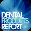 Web Reader Dental Products Report November 2013 Issue