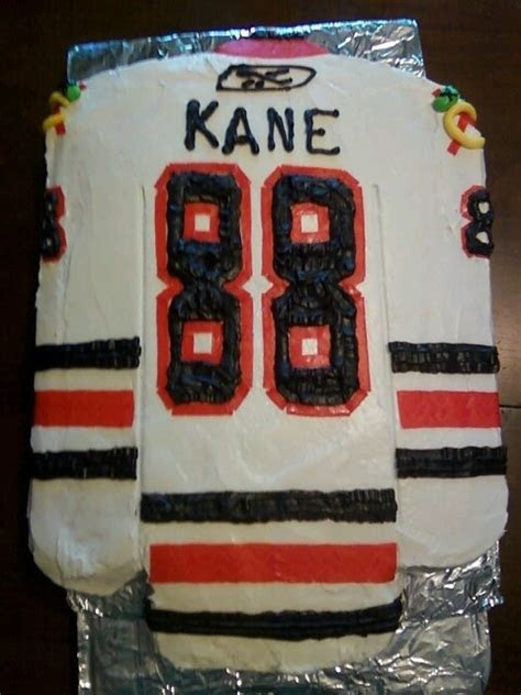 17 Best images about Sweet, Sweet Hockey on Pinterest