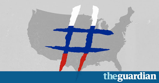 How Russia used social media to divide Americans | US news | The Guardian