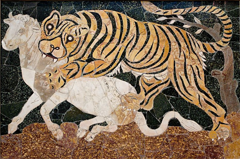 File:Tiger calf Musei Capitolini MC1226.jpg