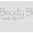Beauty Bloggers Puerto Rico Weekly RoundUp