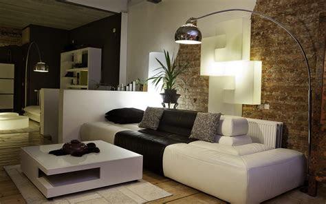small living room design ideas living room pinterest