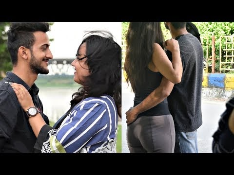 When Your Girlfriend is Too Cute & Savage | Vine by Vinay Thakur