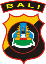 Kepolisian Daerah Bali - Wikipedia bahasa Indonesia ...