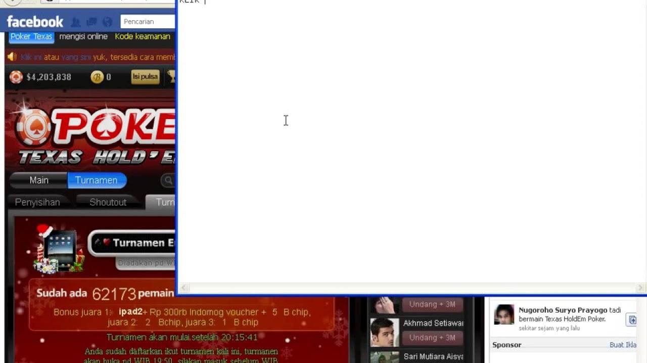 Online Casino Cheat Engine