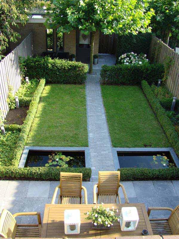 Small-Backyard-Landscaping-Ideas-17