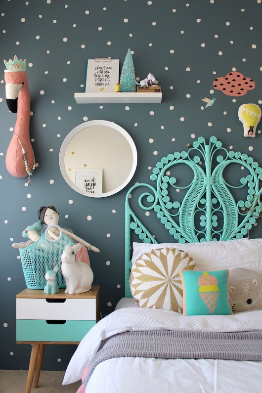 14 best Children's Room inspiration images on Pinterest | Nursery, Boy toddler bedroom and Boys playroom ideas