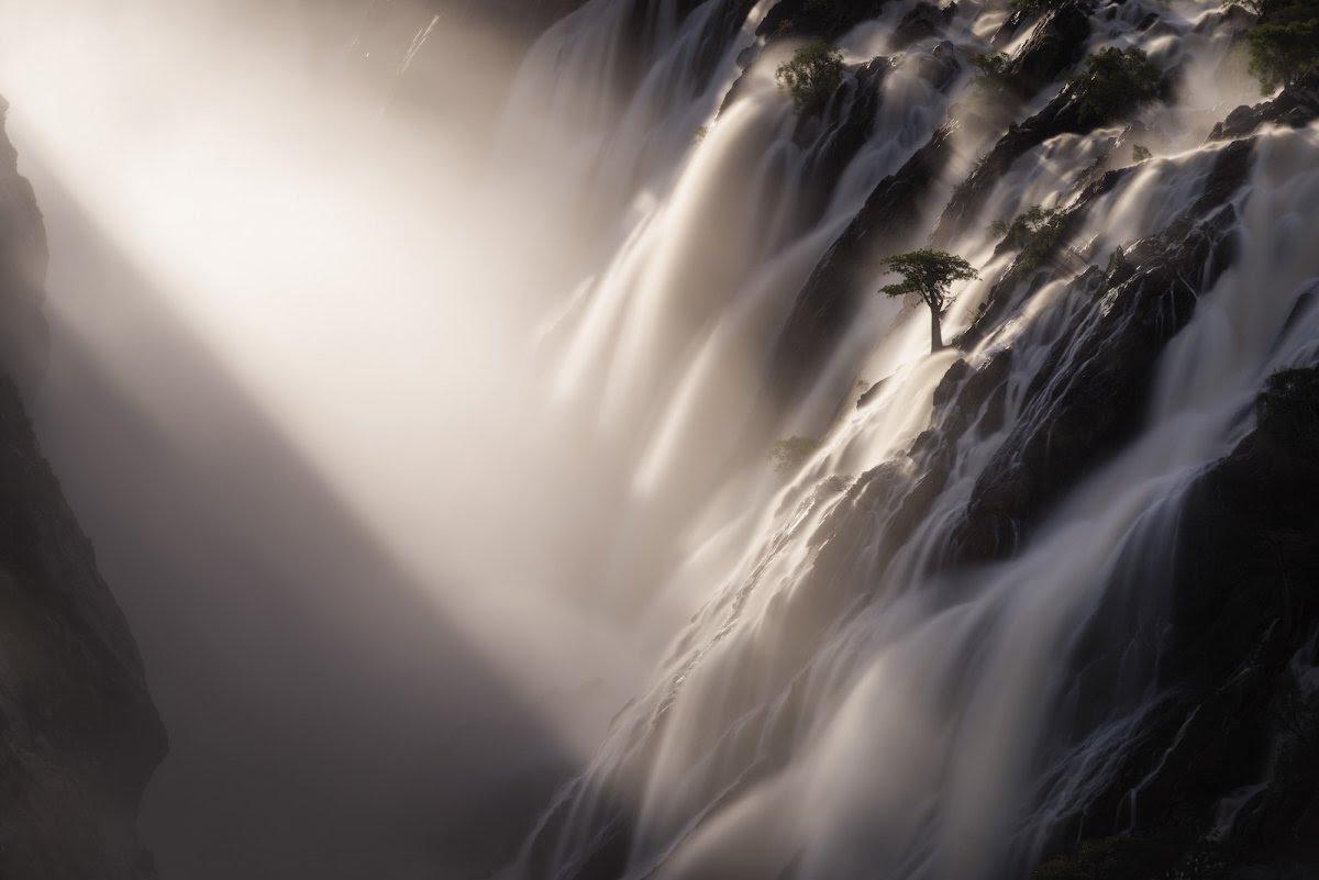 Essas fotos premiadas mostram o planeta Terra de maneiras que você nunca viu 01
