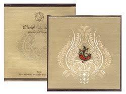 Wedding Cards in Rajkot, Gujarat   Wedding Invitation Card