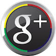 Ignore Google+ At Your Own Risk!!