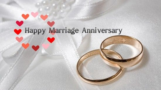 Happy Marriage Anniversary Pictures Photos And Images For Facebook