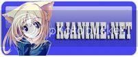www.kjanime.net