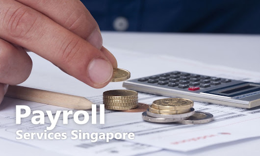 Outsource Payroll Services Singapore & Honor the Employment Act