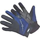 2mm Neosport Sport Gloves