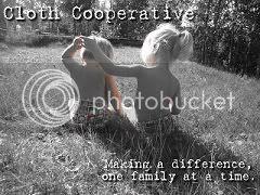 Cloth Cooperative