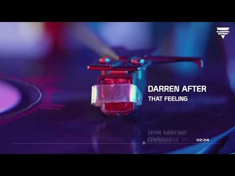 Download Darren After - That Feeling mp3