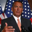 Immigration overhaul dead in the House?