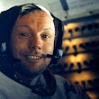 Neil Armstrong, first man to step on the moon, dies at 82