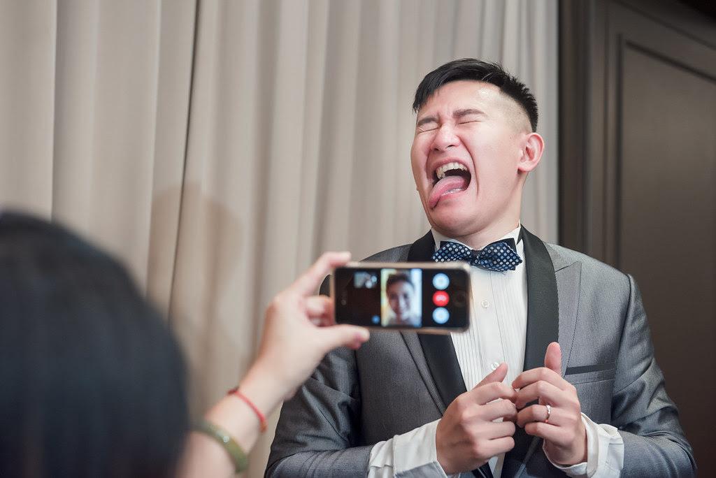 097台北國賓 樓外樓 婚攝
